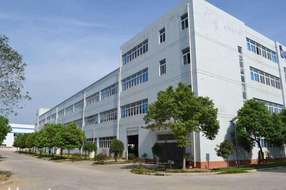东莞市弘耀机械设备回收有限公司